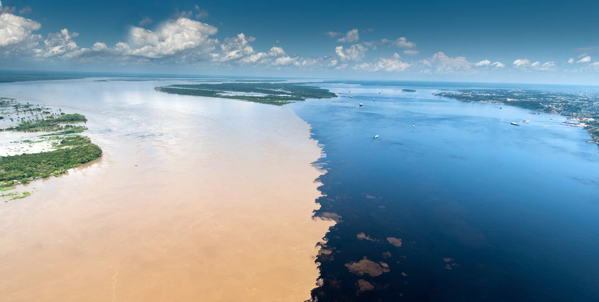 Резултат с изображение за amazon river rio negro